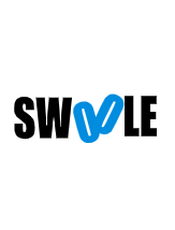 Swoole v4.4 开发文档