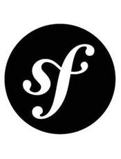 Symfony v4.4 Documentation