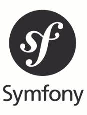 Symfony2实例教程