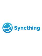 Syncthing v1.18 Documentation