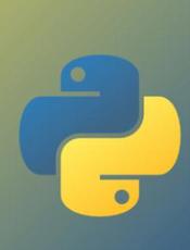 Taichi(太极) 0.6.24 编程语言文档
