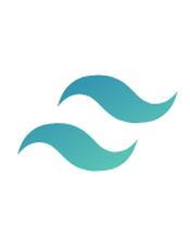 Tailwind CSS v0.7.4 Documentation