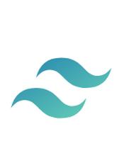 Tailwind CSS v1.9 Documentation
