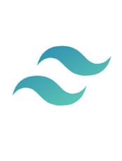 Tailwind CSS v2.0 Documentation