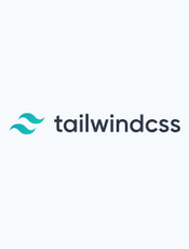 Tailwind CSS v1 Document