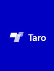 Taro v1.3.29 使用文档
