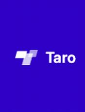 Taro 2.0.1 API文档
