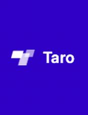 Taro 2.0.1 组件库文档