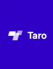 Taro 2.0.1 使用文档