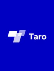 Taro v3.0 API文档