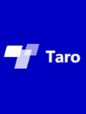 Taro v3.2 教程