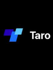 Taro v1.2.13 文档手册