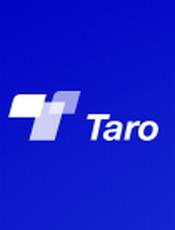 Taro v1.3 API 文档