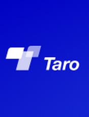 Taro v1.3 组件库文档