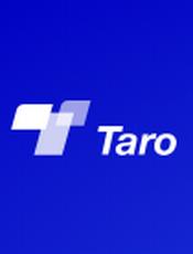 Taro v1.3 开发文档