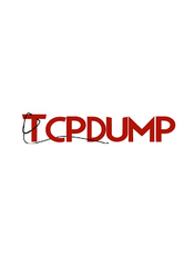 Tcpdump little book