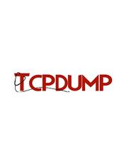 Tcpdump little book