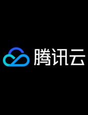 腾讯云 对象存储 COS Go SDK 文档