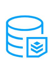 腾讯 Tendis v2.1 分布式存储系统教程