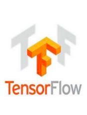 TensorFlow 正式版中文文档
