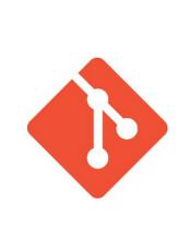 Git的核心概念