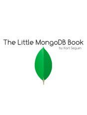 The Little MongoDB Book 中文版