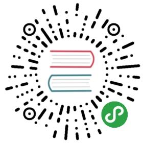 《The Swift Programming Language》中文简体版 Apple 官方 Swift 教程 - BookChat 微信小程序阅读码