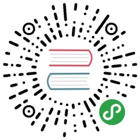 复杂性思维 中文第二版 - BookChat 微信小程序阅读码
