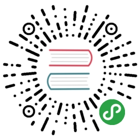 数据结构思维中文版 - BookChat 微信小程序阅读码