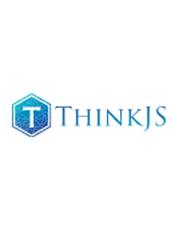 ThinkJS 2.2 官方文档