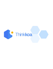 ThinkKoa 2.x 文档