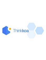 ThinkORM 开发手册