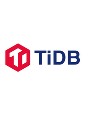 TiDB v5.0 用户文档
