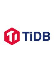 TiDB v5.1 用户手册