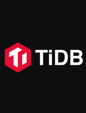 TiDB Data Migration (DM) 用户文档 v1.0