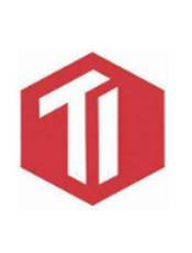 TiDB in Kubernetes 用户文档 v1.0