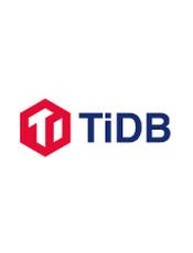 TiDB in Kubernetes 用户文档 v1.2