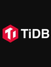 TiDB v2.1 用户文档