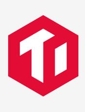 TiKV 5.1 Documentation