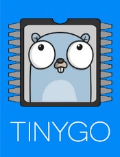TinyGo Document