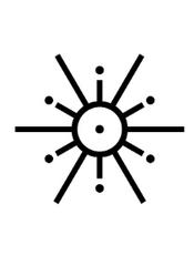 [英文] Tokio v0.1 Document