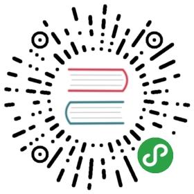 Tornado Tcp Program - BookChat 微信小程序阅读码
