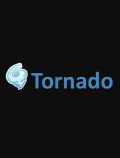 Tornado中文文档