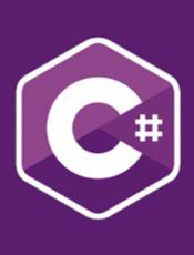 C# 教程