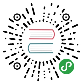 头条小游戏API文档 - BookChat 微信小程序阅读码