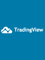 TradingView 中文开发文档 V1.13