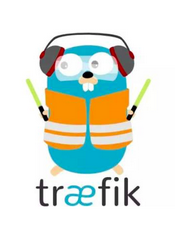 traefik v2.3 document