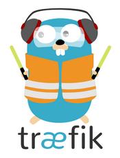 Traefik v2.5 Documentation