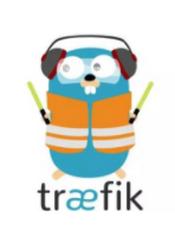 traefik v2.0 document