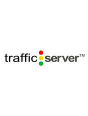 ATS (Apache Traffic Server) 运维文档